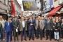 'Hema Termik Santrali Amasra için 'tehdittir'