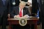 Trump: İşkence kesinlikle işe yarıyor