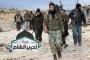 Cihatçılar arasında yeni dönem: Heyet Tahrir Şam kuruldu