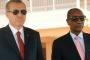 'Kara' Afrika'nın kaderi 'ak'laşacak mı?