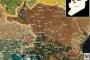 IŞİD, el Bab'da sıkışıyor