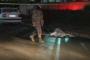 Gaziosmanpaşa'da çatışma: 1 ölü 1 yaralı