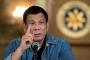 Filipinler'de 7 bin kişiyi öldürüp 'ara' verdiler
