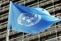 BM Güvenlik Konseyi'nden Kuzey Kore'ye yaptırımlar