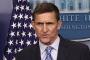 Flynn Türkiye ile ilgili suçlamaları kabul etti