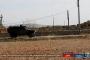 IŞİD, Suriye ordusuna saldırıda TSK 'Kobra'sını kullandı