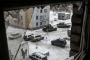 Ukrayna vuruyor, AGİT seyrediyor