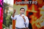Demirtaş'ın hakaret davasında Erdoğan 'müşteki' olacak