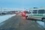 Aksaray'da karbonmonoksit zehirlenmesi: 2 kişi öldü