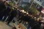 Hayır gözaltıları: Polis 'Hayır diyenler provokatördür' dedi