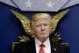 Trump, Kaepernick'in takımsız kalmasından memnun