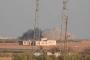 Suriye ordusu, el Bab'ın güneyinde yön değiştirdi