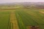 2.3 milyon metrekare arazi Varlık Fonu'na devredildi