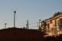 Karaburun'daki RES'lerin kapasite artışına izin çıkmadı