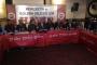 DİSK:İçinde işçi hakları olmayan anayasaya hayır