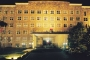 'Ankara Üniversitesi Tiyatro Bölümü işlevsiz hale getirildi'