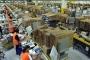 LCW Depo işçileri: Bölünme ibadetimize kadar yansımış