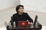 HDP'li Leyla Zana'nın vekilliğinin düşürülmesi istendi