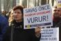 Kemalpaşa'daki 29 Aralık Davası'nda Eğitim Senlilere beraat