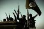 'IŞİD, başkentini Deyrezzor'a taşıdı' iddiası