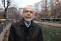 'Osmangazi Üniversitesi'nde 'Akademide katliam' somut hale dönüştü'