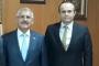 İYİ Partili Fahrettin Yokuş, Meclis için AKP'ye ışık yaktı