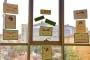 Sancaktepe Belediyesi, çocuklara cihat çağrısı yapıyor
