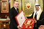 Erdoğan'dan Bahreyn kralına: Yanınızda olmayı sürdüreceğiz