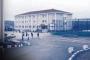 Haymana'da lisede cinsel istismar: 100 öğrenci şikayet etti