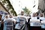 Özgür Gündem davası: Nöbetçi yönetmenlerin cezası onandı