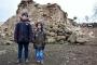 Çanakkale deprem bilançosu: 954 yapı hasar gördü