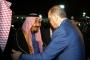 'Erdoğan, Suudilerin arkasında yeni bir pozisyon alıyor'