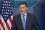 WSJ: Flynn, Türkiye adına Gülen belgeseli hazırlıyordu