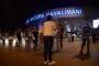 'Atatürk Havalimanı saldırısının planlayıcısı öldürüldü'