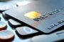 61.5 milyon kredi kartı 128 milyon banka kartı kullanılıyor