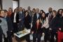 İzmir Barosu'nda çocuk hakları merkezi açıldı