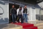 Urfa'da kadını ve çocuklarını rehin alan firari tutuklandı