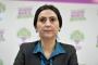 Figen Yüksekdağ'ın cezası jet hızıyla onaylandı