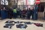 Mülkiyeliler Birliği: Rektör İbiş SBF'de akademik tahribata yol açtı