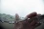 9 yaşındaki çocuk, serinlemek için girdiği denizde boğuldu