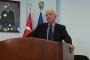 AKP'den Kaboğlu'nu arayıp 'nasıl yapılır bu' demişler