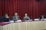 Günday: OHAL Komisyonu aldatmacadan ibarettir