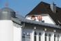 Almanya'da MİT soruşturması: Diyanet yöneticileri de var