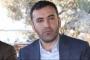 HDP'li Ferhat Encu'nun cezası onaylandı