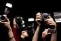 Basın özgürlüğünde 1 yıllık rapor: İşsizlik ve tutuklama