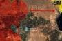 Suriye ordusunun, 'Fırat Kalkanı'nı durdurma planı