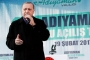 Erdoğan HDP seçmeninden 'Evet' oyu istedi