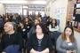 SES Kocaeli Şube'nin 9'uncu Olağan Kongresi gerçekleştirildi