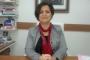 Pehlivan: Parti ilçe başkanı bile hakime müdahale edecek