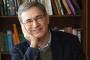 Orhan Pamuk: Altan kardeşler ve Ilıcak'ın cezaları acımasız